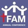 TFAM Convocation