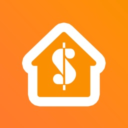 Mortgage Calculator: Payment