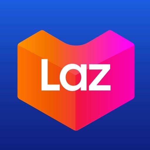 Lazada -#1 Online Shopping App