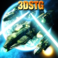 Codes for Star Genesis Hack
