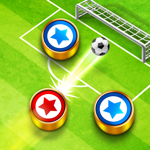 Soccer Stars™ на пк