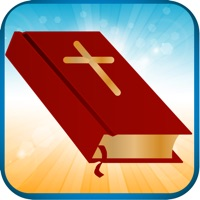 Codes for Holy Sacred Writ Trivia Hack