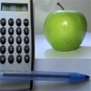 Smart Food & Weight Calculator - iPhoneアプリ