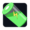 Battery Assistant for iPhone