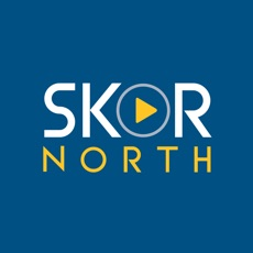 SKOR North   MN Sports