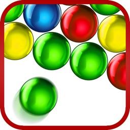 Bubble Mags - bubble shooter