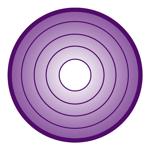 Браузер Тор, Browser Tor Onion на пк