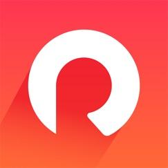 RealU-Live Video Chat hileleri, ipuçları ve kullanıcı yorumları