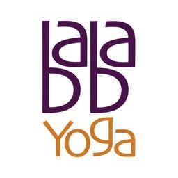 Yoga Gurus