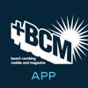 BCM波情報アプリ