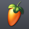 App Icon for FL Studio Mobile App in United States IOS App Store