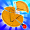 App Icon for Candy Challenge 3D App in United States App Store