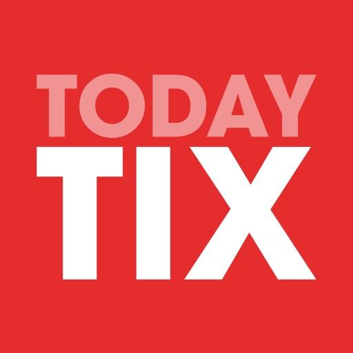 TodayTix – Broadway Tickets