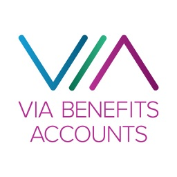 Via Benefits Accounts