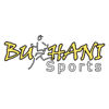 BurhaniSports