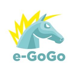 Egogo