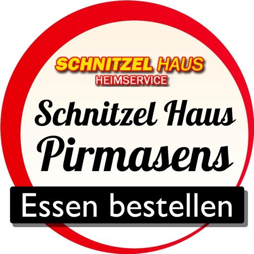 Schnitzel Haus Pirmasens