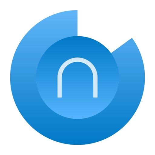 nexTimer icon