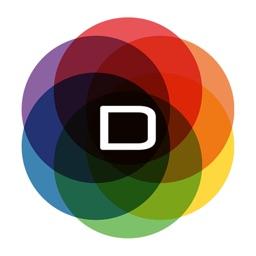 Delta LGBT Community & Dating
