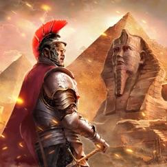 Clash of Empire:New Empire Age hileleri, ipuçları ve kullanıcı yorumları