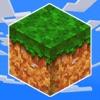 MultiCraft ― Build and Mine! - iPadアプリ