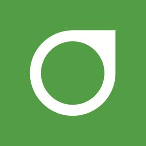 Dexcom G6 Medical app