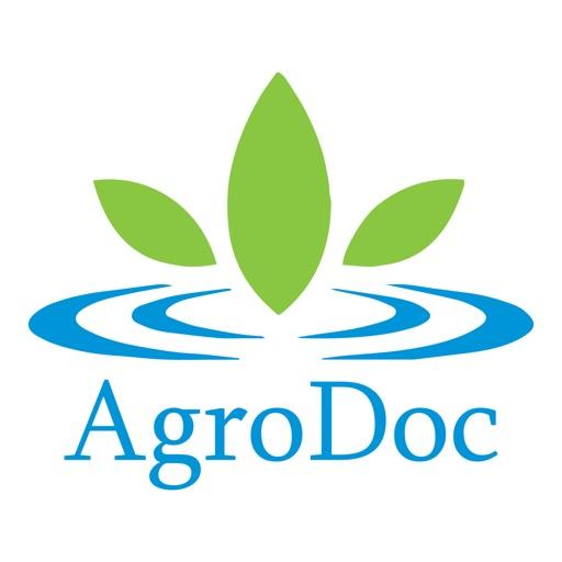 AgroDoc