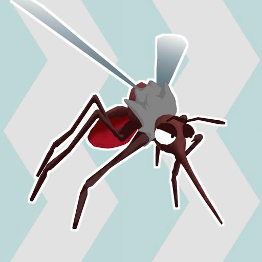 Moshquito!