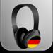58.德国电台 : german radios FM