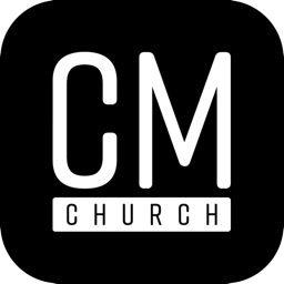 Christian Ministries Church