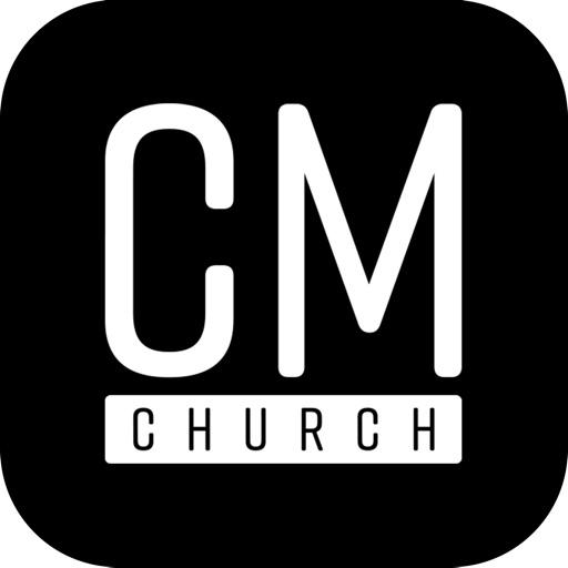 Christian Ministries Church