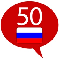 Codes for Learn Russian – 50 languages Hack