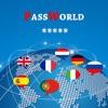 Passworld Multilingue