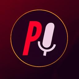 Podcast Overhaul