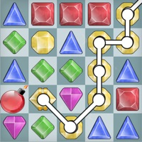 Codes for Connect Diamonds Hack