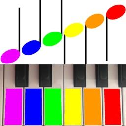 Smart Colors