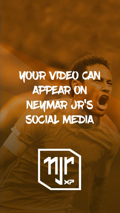 Neymar Jr Experience screenshot-5