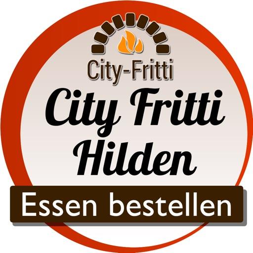 City-Fritti Hilden