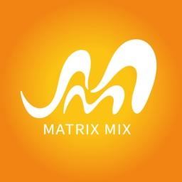 Matrixmix