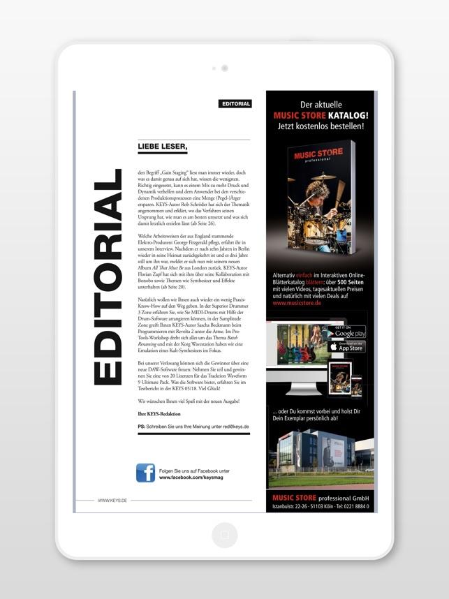 Atemberaubend Photofunia Rahmen Kostenloser Download Zeitgenössisch ...