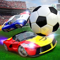 Car Soccer 2018 free Coins hack