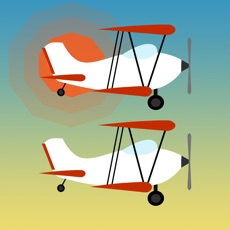 Twin Planes