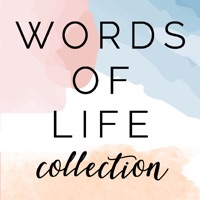 Codes for Words Of Life Collection Hack