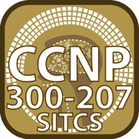 Codes for CCNP 300 207 Security SITCS Hack