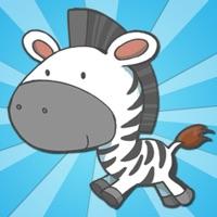 Codes for Little Zebra Shopper Hack