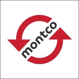 Montco Connect