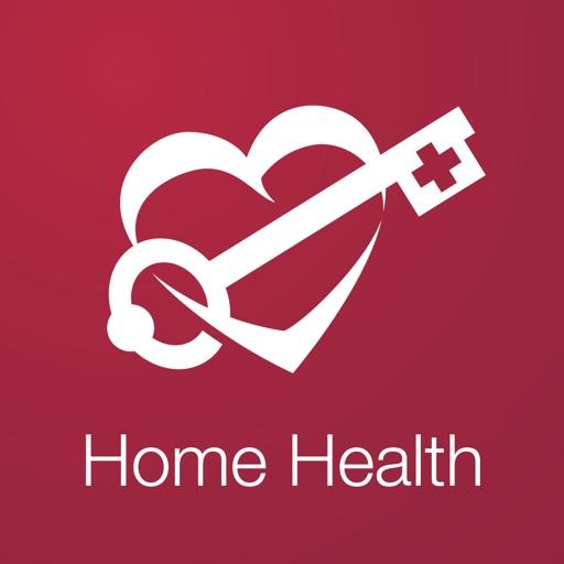 Axxess Home Health