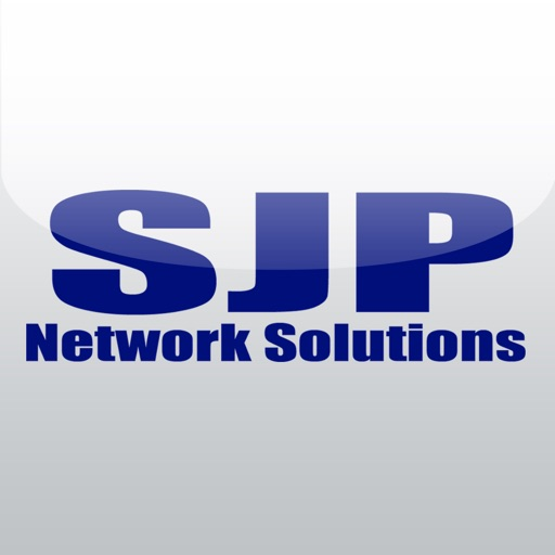 Client Support By Sjp Network Solutions Llc