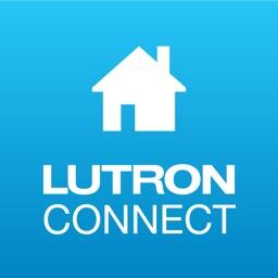 Lutron Connect-RadioRA2 + HWQS
