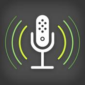 Ferrite Recording Studio icon